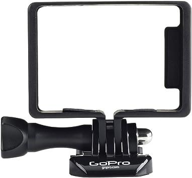 The Frame GoPro Camera ANDFR-301 HERO3 black