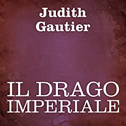Il drago imperiale [The Imperial Dragon]