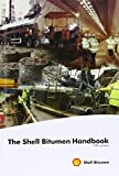 The Shell Bitumen Handbook 9780727732200