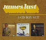 : James Last