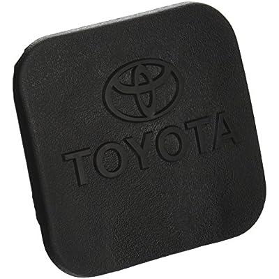 toyota-genuine-accessories-pt228