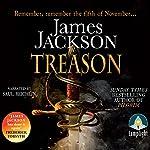Treason | James Jackson