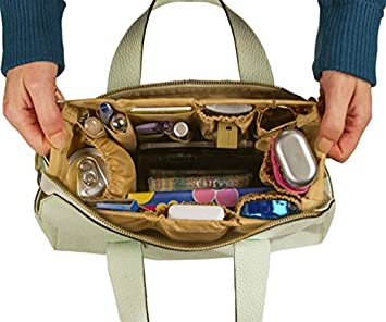 300659486180 Image Unavailable. Image not available for. Color  Handbag and Purse Quick  Change ...