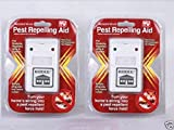 Pest Repeller As Seen on TV Aid for Rodents Roaches Ants US Seller (2)