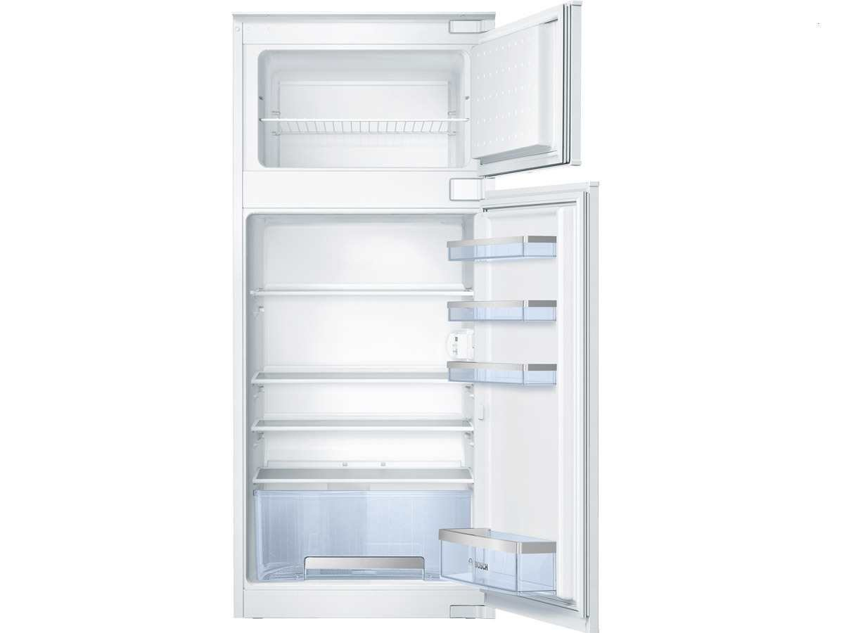 Siemens Family Line Kühlschrank : Bosch kid a serie kühlschrank a kühlteil l