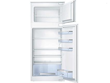 Bosch Cooler Kühlschrank : Bosch kid a serie kühlschrank a kühlteil l