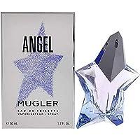 Thierry Mugler 3439600040920 Angel Eau de Parfum, 50 ml