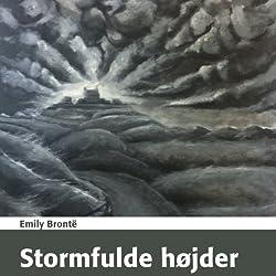 Stormfulde Højder [Wuthering Heights]