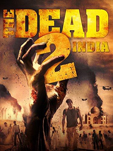 The Dead 2 - India Film