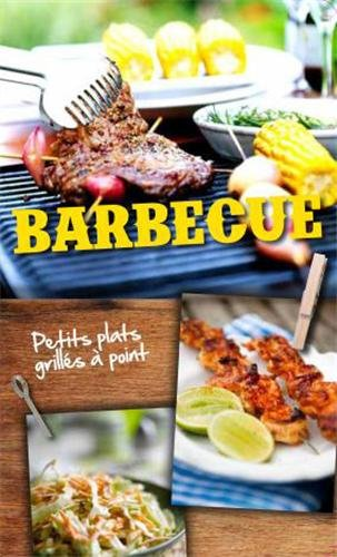 barbecue-petits-plats-grilles-a-point