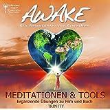 AWAKE - Meditationen & Tools
