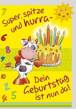 Karte Geburtstag Herz Aus Goldbarren Mit Schokotaler Und Spruch