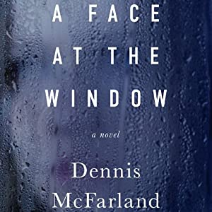 A Face at the Window Audiobook