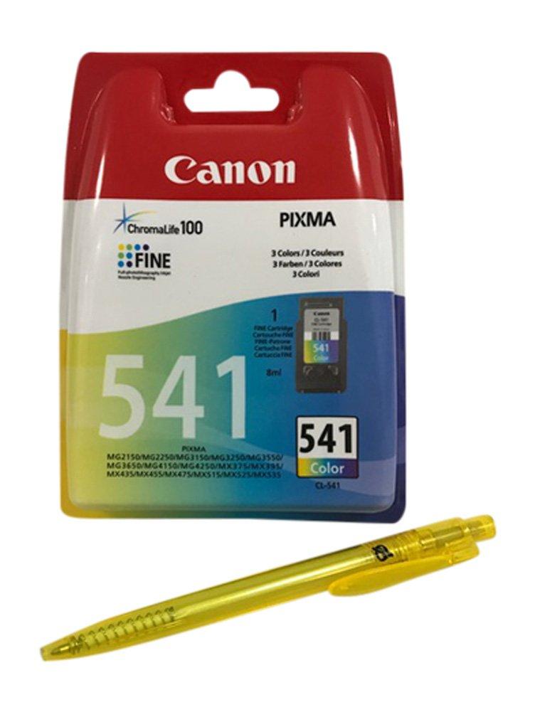 Cartuchos de impresora originales para Canon Pixma PIXMA MG2150, MG2250, MG3150, MG3250, MG3550, mg3650, MG4150, MG4250, MX375, MX395, MX435, MX475, ...