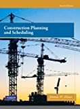 Construction Planning and Scheduling 4th Edition