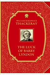 The Luck of Barry Lyndon Paperback