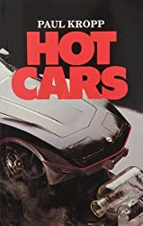 Hot Cars (Encounters Series)