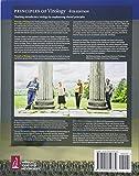 Principles of Virology: Volume 1 Molecular Biology