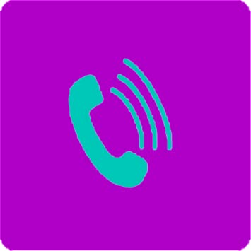 Amazon com: Best Call Recorder Auto 17: Appstore for Android