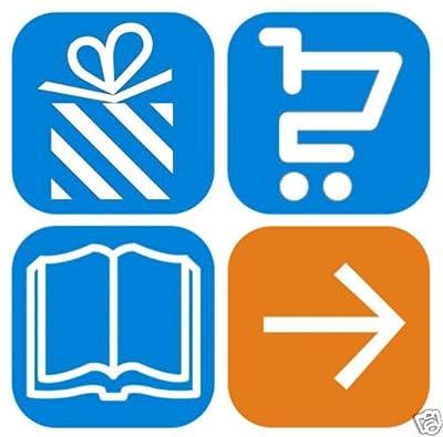 pcAmerica Cash Register Express Single License Retail POS Software