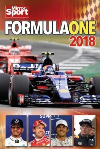(Mirror Sport Formula One 2018)