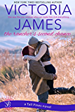 The Rancher's Second Chance (Passion Creek Book 2)