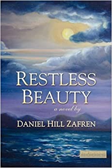 Restless Beauty