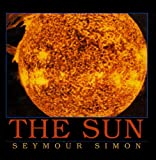 The Sun, Seymour Simon, 0812478630