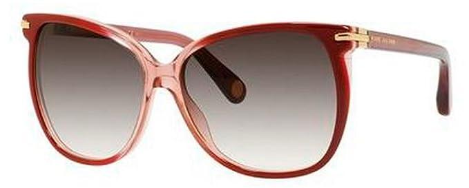 Amazon.com: Marc Jacobs 504/S – Gafas de sol: Clothing