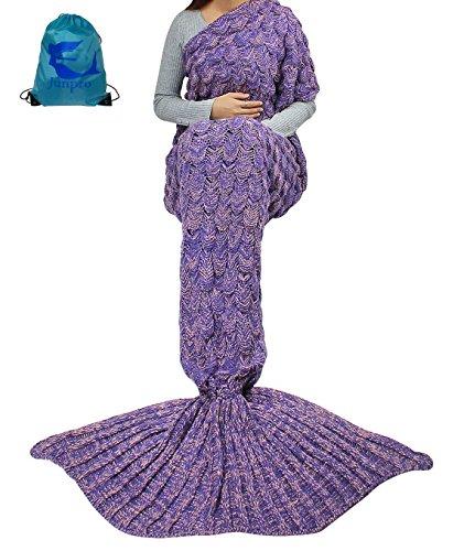 Buy hand crochet dress - 7