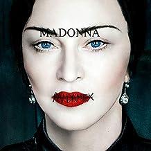 Madame X (Vinyl)
