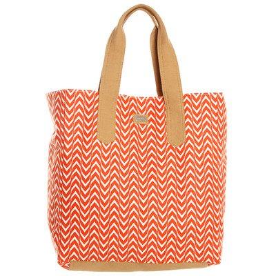 ame-lulu-beach-bag-astor