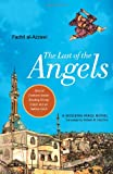 The Last of the Angels, Fadhil al-Azzawi, 1416567453