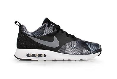 hommes | tavas nike air max tavas | pour des chaussures de course (11,5 14563f