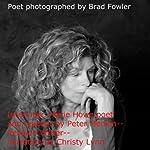 Interview: Marie Howe Poet and Teacher   Peter Menkin