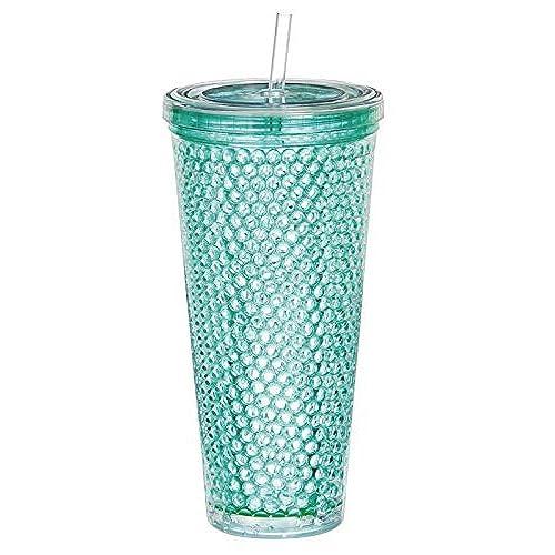 Reusable Water Cups With Straw Sg31 Advancedmassagebysara
