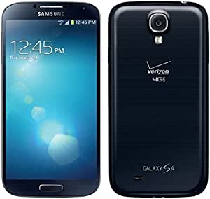 Samsung SCH-I545 - Smartphone Galaxy S4 16 GB Android: Amazon.es ...