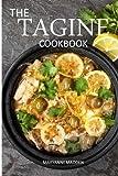 The Tagine Cookbook, Maryanne Madden, 1495210626