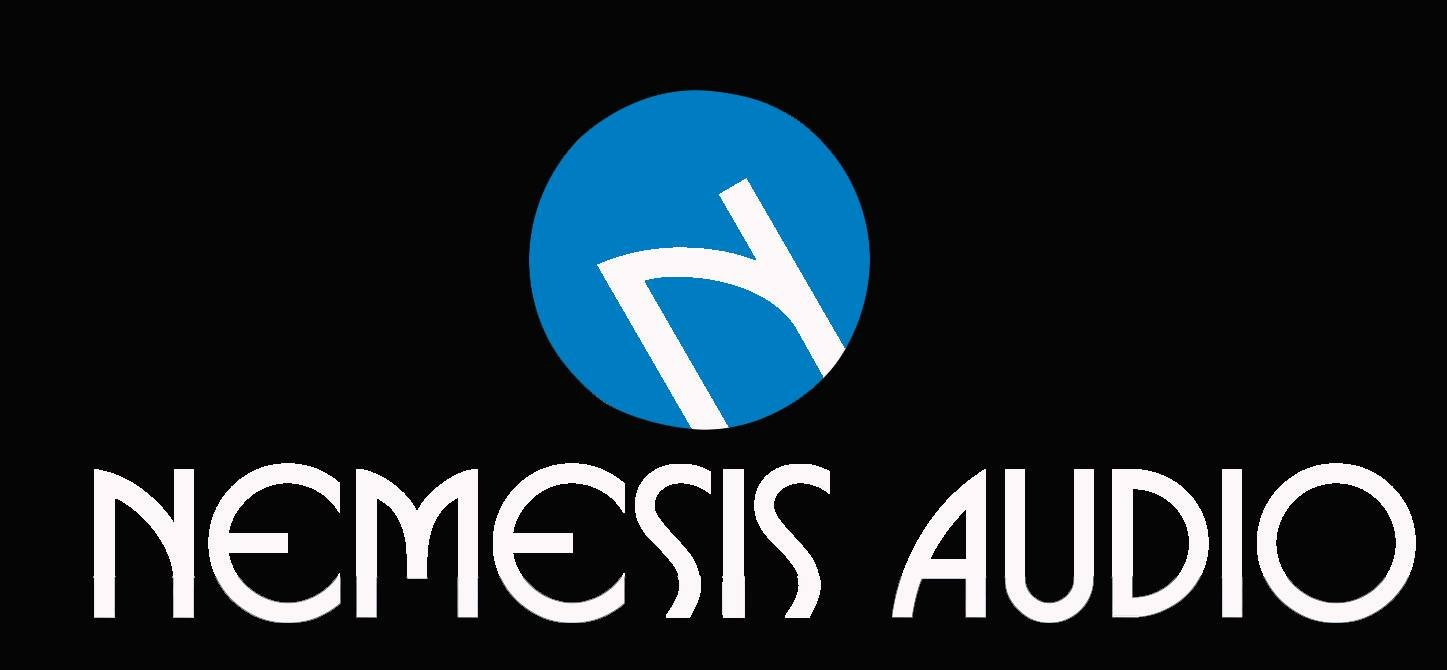 Amazon.com: NEMESIS AUDIO 6000 WATT CLASS D MONO BLOCK AMPLIFIER: Home Audio & Theater