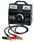 SOLAR 1876 1000 Amp Carbon Pile Battery Load Tester