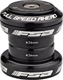 FSA Orbit Xtreme Pro Threadless Mountain Bike Headset - 7.2/29.7mm NO.12-A - 101-0002018010