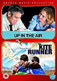 Up in the Air/Kite Runner