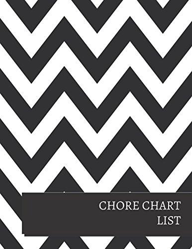 Read Online Chore Chart List PDF