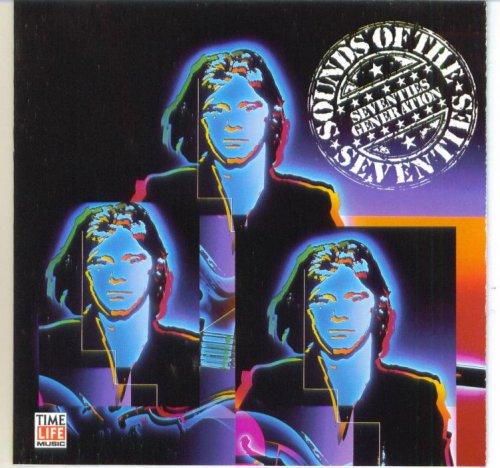 100 Proof Aged In Soul - Billboard Top 100 Songs of 1970 - Zortam Music