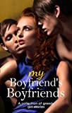 img - for My Boyfriend's Boyfriends book / textbook / text book
