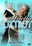 Strictly Foxtrot Retail [DVD]