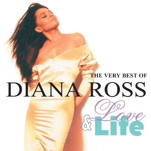the-very-best-of-diana-ross-life-love