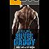 Call Me Silver Daddy: Gay Teen Romance (I Got You Book 4)