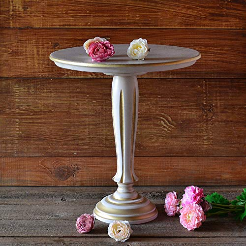 ALL SIZES 3-tier wooden cake stand,wedding cupcake stand,wooden cupcake stand,cake stand for weddings,cake stands,wedding cake stand