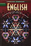 English - Communication Skills in the New Millennium (Language Handbook, Grade 7)